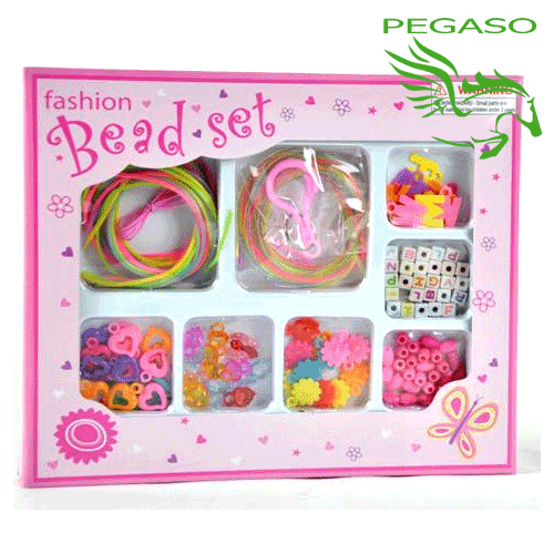 Fashion Bead Set
