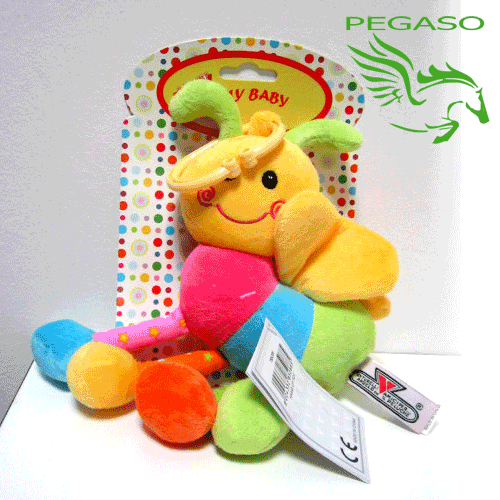 Hang up toys - 785088
