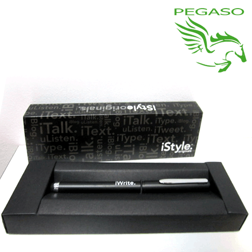 Penna Touch IWrite