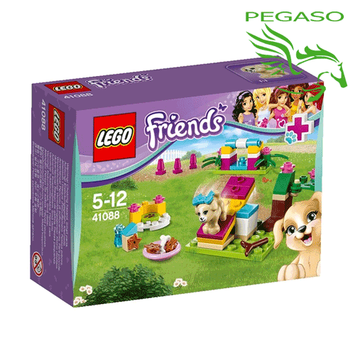 Lego Friends - 41088