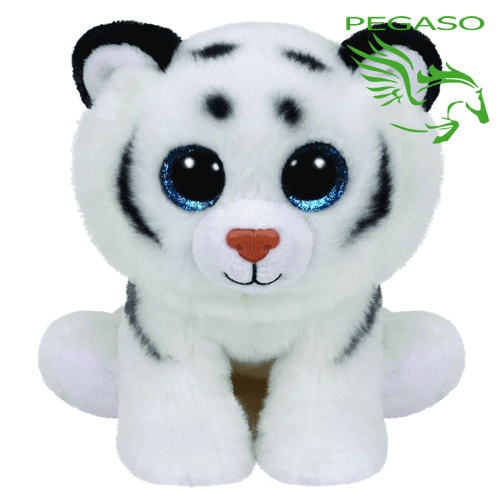 Peluche Classic Collection - Tundra