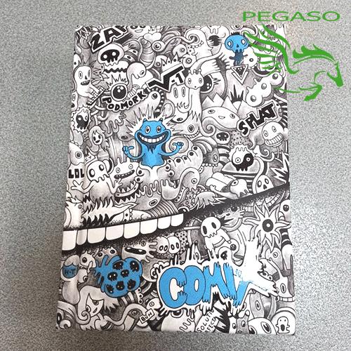 spesso Cartoleria Pegaso - Chioggia Sottomarina MK92