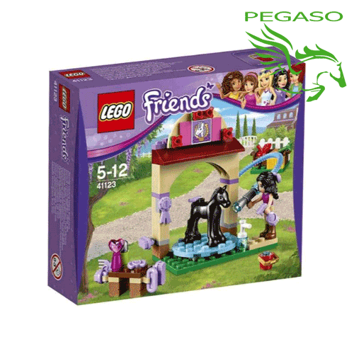 Lego Friends - 41123
