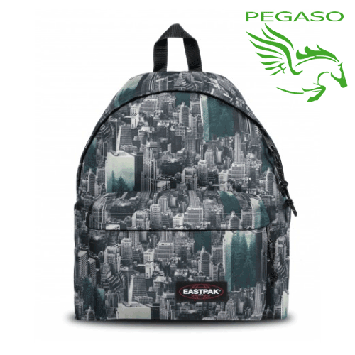 Zaino Eastpak Padded Pak r® Escaping Pines
